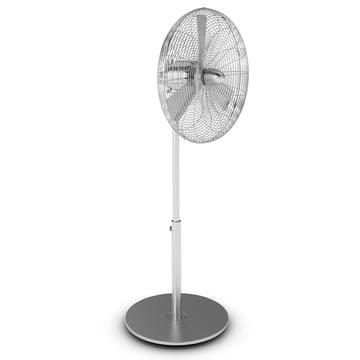 Stadler Form - Charly Stand-Ventilator, schwenkbar