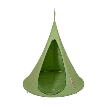 Cacoon - Bonsai Hängesessel, leaf green
