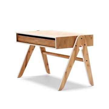 We do wood - Geo's Table, hellgrau