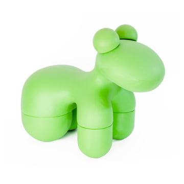 Studio Aarnio - Pony Stuhl, grün