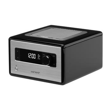 Sonoro - RADIO, schwarz