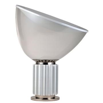 Flos - Taccia LED, silber