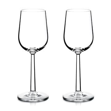Rosendahl - Grand Cru Süßweinglas (2er-Set), 23 cl
