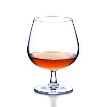 Rosendahl - Grand Cru Cognacglas
