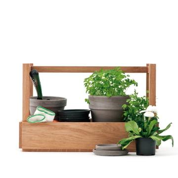 b nkchen mehr von design im dorf im shop. Black Bedroom Furniture Sets. Home Design Ideas