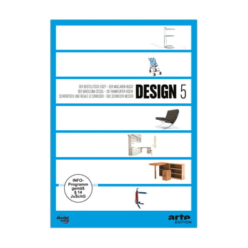 absolut Medien - Design 5