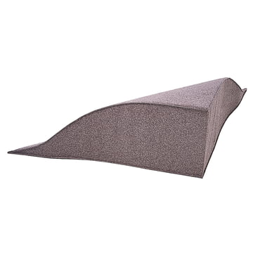 nanimarquina - Flying Carpet Keil, groß