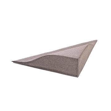 nanimarquina - Flying Carpet Keil, klein