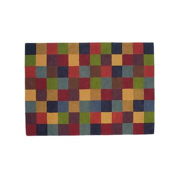 nanimarquina - Cuadros Teppich, 170x240 cm
