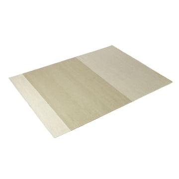 Muuto - Varjo Teppich 200x300cm, sand