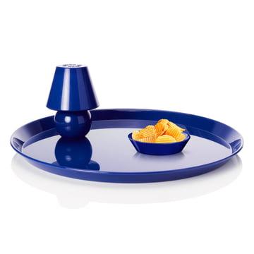 Fatboy - Snacklight, blau