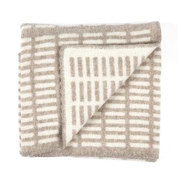 Artek - Siena Decke, natur / weiß