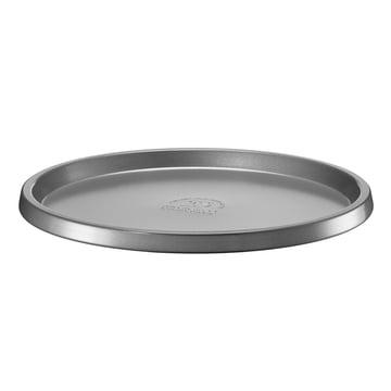 KitchenAid - Pizza-Backblech, Ø 30 cm