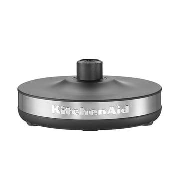 KitchenAid - Wasserkocher KEK1722, Standfläche