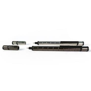Polar Pen + Stylus von Polar Pen