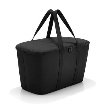 coolerbag von reisenthel connox shop. Black Bedroom Furniture Sets. Home Design Ideas