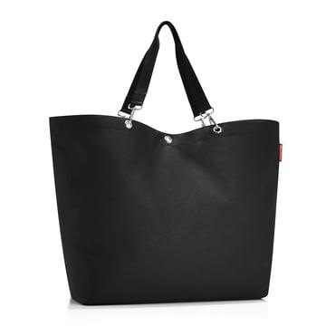 Der reisenthel - Shopper XL in schwarz