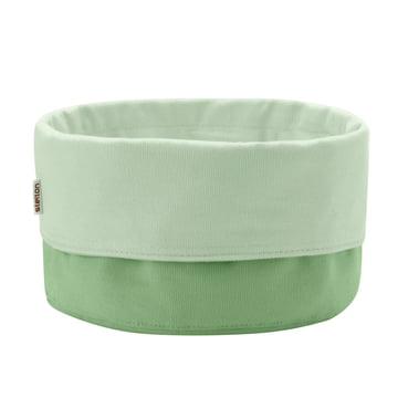 Stelton - Brottasche groß, hellgrün / grün
