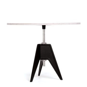 Screw Table in Groß von Tom Dixon