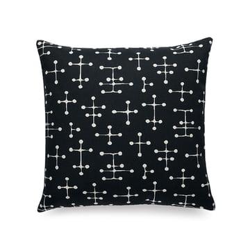 Vitra - Classic Kissen Maharam: Small Dot Pattern