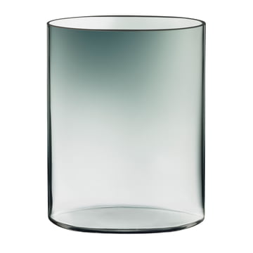 Iittala - Ovalis Vase - 250mm