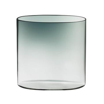 Iittala - Ovalis Vase - 160mm