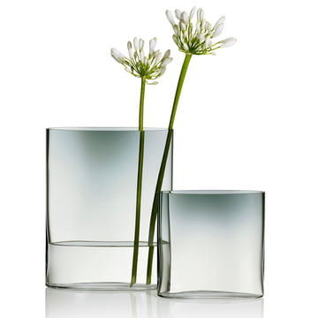 Iittala - Ovalis Vase