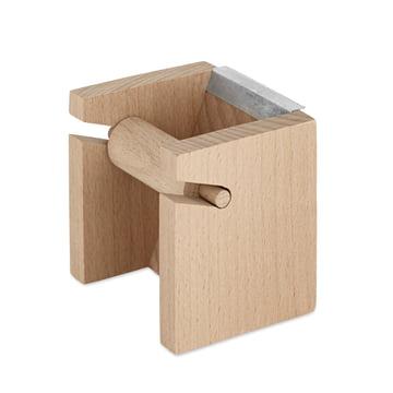 Hay - Tape Block Klebebandhalter (für 3 Rollen)