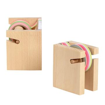 Hay - Tape Block Klebebandhalter