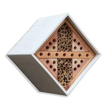 Wildlife World - Urban Bienenhotel, Diamond frei