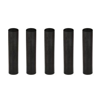 Objekten - Beine für Pentagon Beistelltisch 32 cm