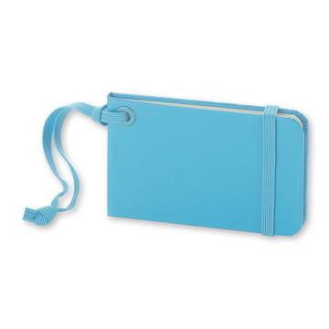 Moleskine - Gepäckanhänger