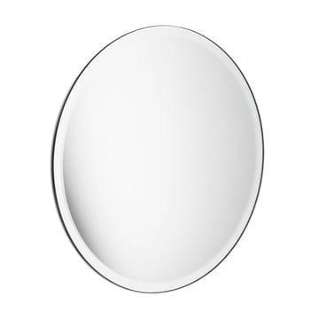 Hay - Pinorama Spiegel groß