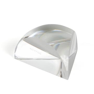 Areaware - Vergößerungs-Prisma