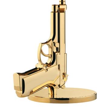 Flos - Bedside Gun Standfuß