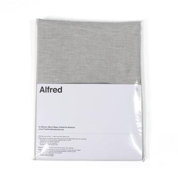 Alfred - Alma Verpackung