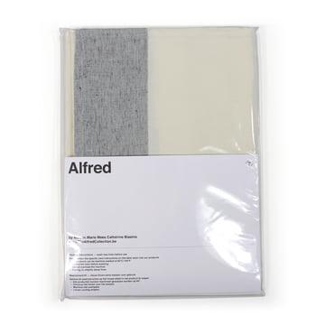 Alfred - Martha Verpackung