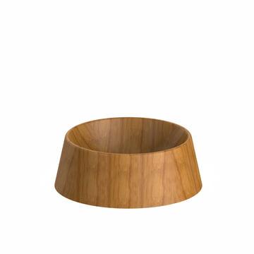 Magisso - Bulb Zitruspresse Bambusständer