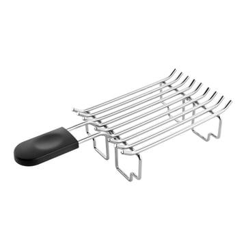 KitchenAid - Röstaufsatz zum Toaster KMT221