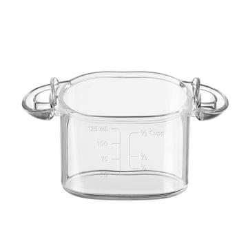 Messbecher zum Artisan CookProcessor von KitchenAid