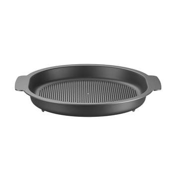 Obere Schale des Dampfgarers zum Artisan CookProcessor von KitchenAid