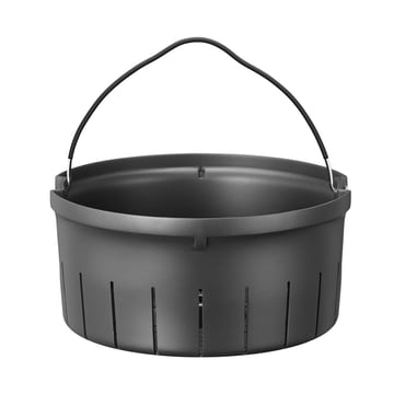 Innerer Korb des Dampfgarers zum Artisan CookProcessor von KitchenAid