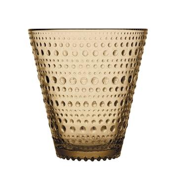Kastehelmi Trinkglas 30 cl von Iittala in Desert