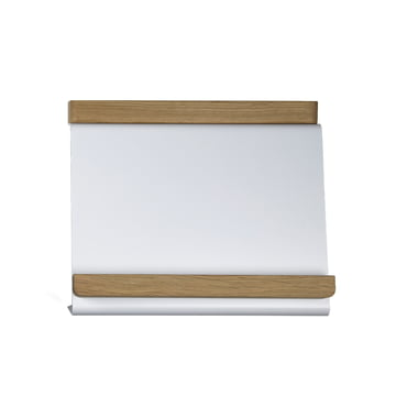 Müller Möbelfabrikation - Tablio Tablet-Halter