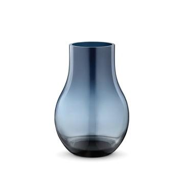 Georg Jensen - Cafu Vase Glas in S