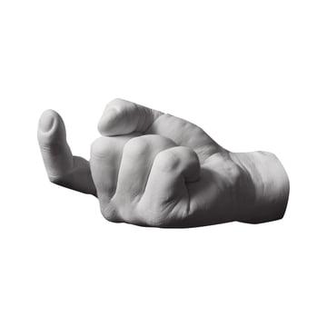 Areaware - C´Mere Hand Hook