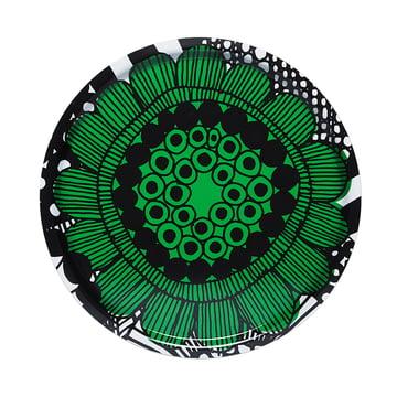 Marimekko - Rundes Siirtolapuutarha Tablett