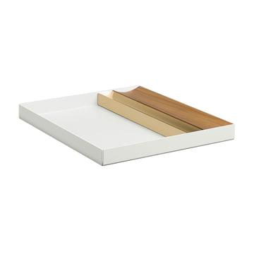 e15 - AC12 Pen Schale & Ito Tablett