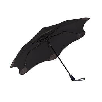 Blunt umbrellas - XS Metro in schwarz