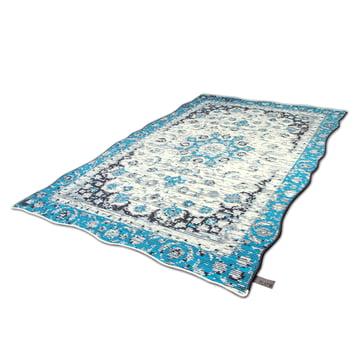 Flat'n - Persia Teppich 002 (170 x 255 cm)